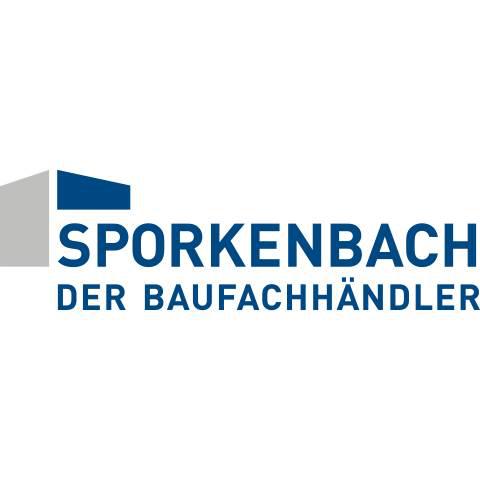 Baumarkt Wernigerode 5 Adressen Im Goyellow Branchenbuch