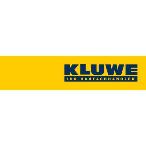 Bild zu KLUWE - Ihr Baufachhändler in Berlin