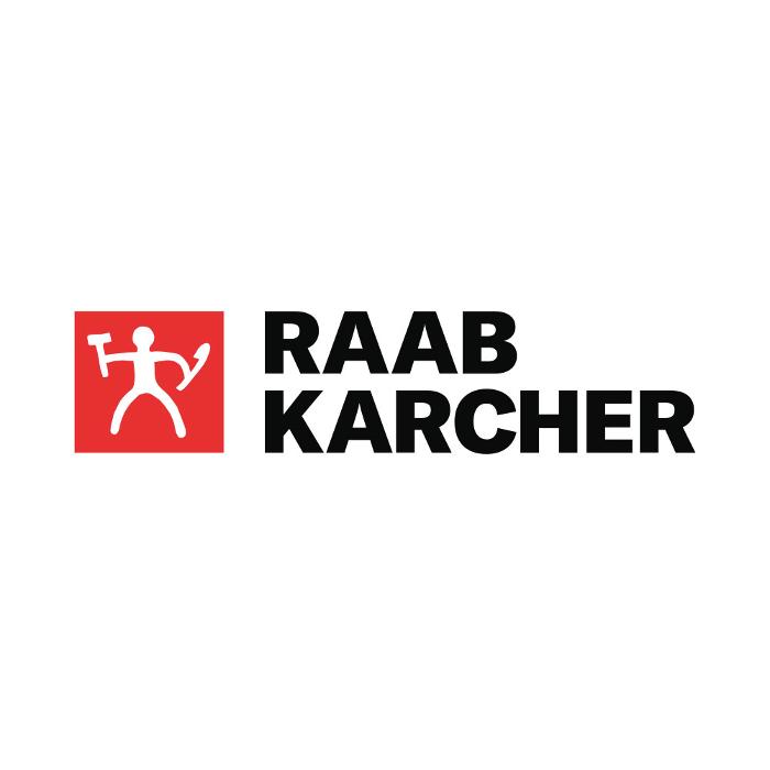 Bild zu Raab Karcher Baustoffhandel in Leipzig