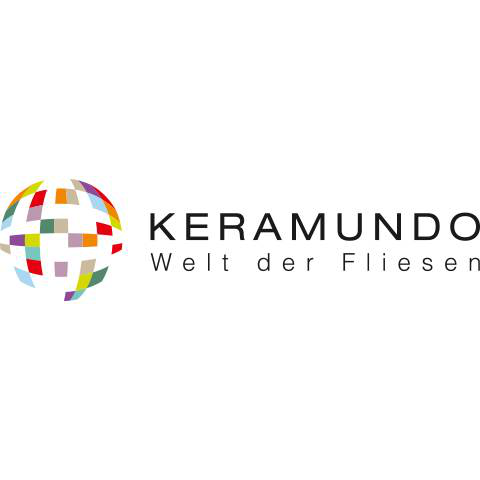 Bild zu KERAMUNDO - Welt der Fliesen in Heilbronn am Neckar