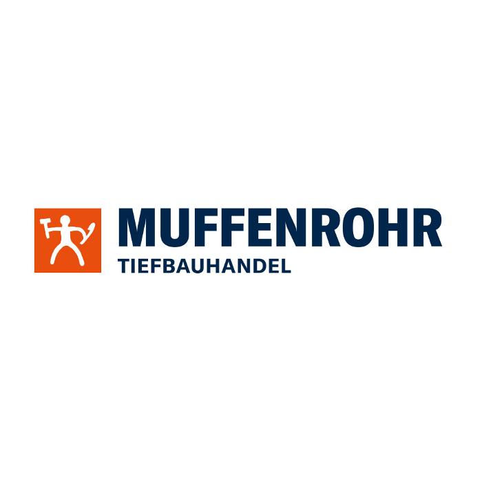Bild zu Muffenrohr Tiefbauhandel GmbH in Kabelsketal
