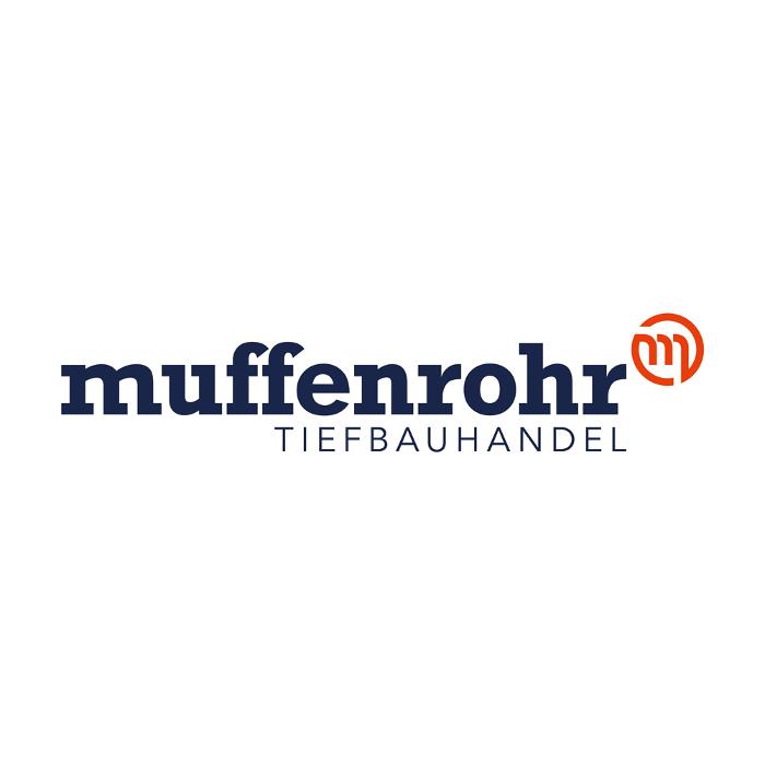 Bild zu Muffenrohr Tiefbauhandel GmbH in Karlsruhe