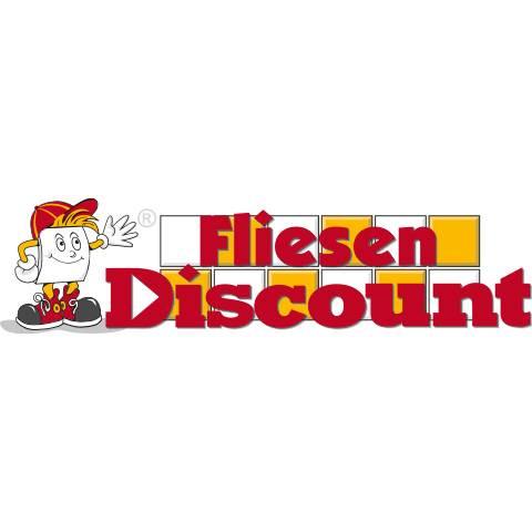 Fliesen Discount GmbH
