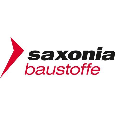 Saxonia Baustoffe