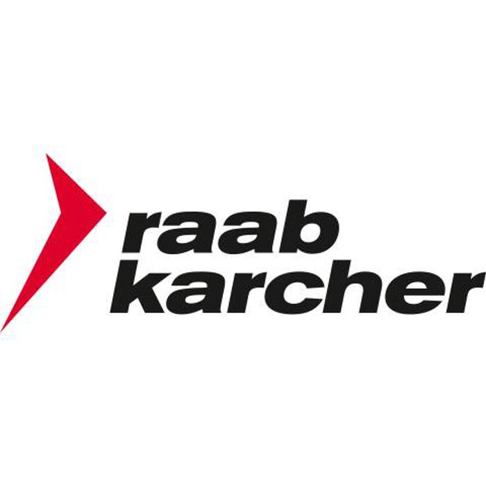 Bild zu Raab Karcher Baustoffhandel in Freiburg im Breisgau