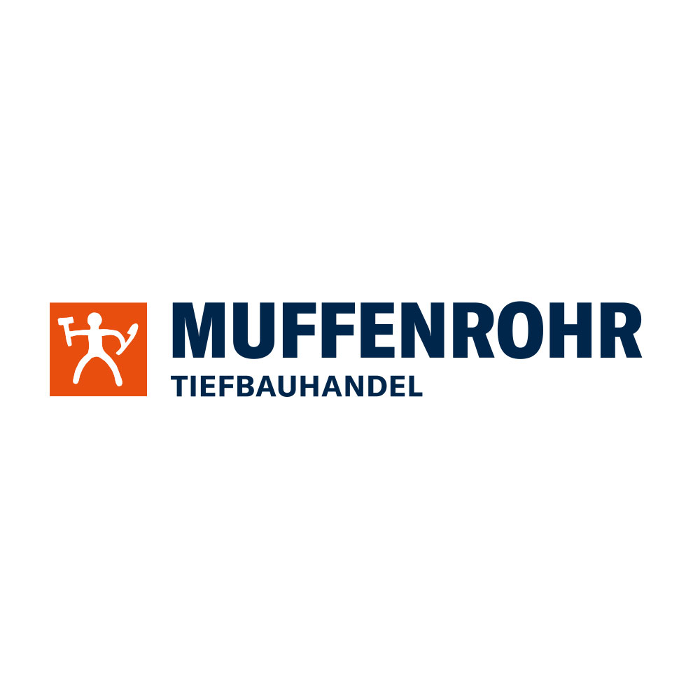 Bild zu Muffenrohr Tiefbauhandel GmbH in Baienfurt