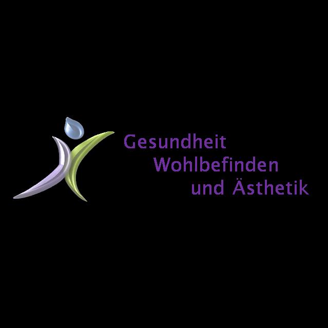 Bild zu Heilpraktikerin Heidemarie Behrens-Ditsch in Eching Kreis Freising