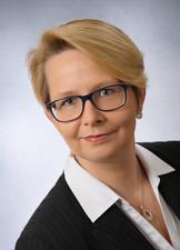 Christina J. Lepper Rechtsanwältin