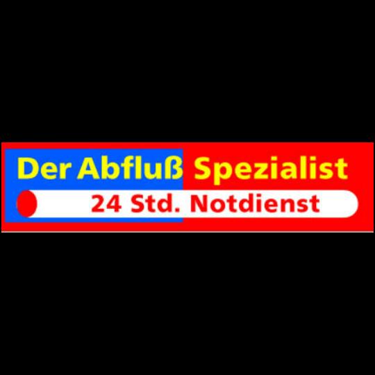Bild zu Der Abfluß Spezialist in Köln