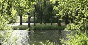 Les Jardins de la Bresle