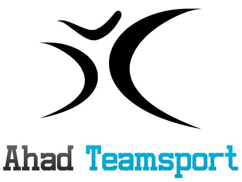 Logo von Ahad Teamsport