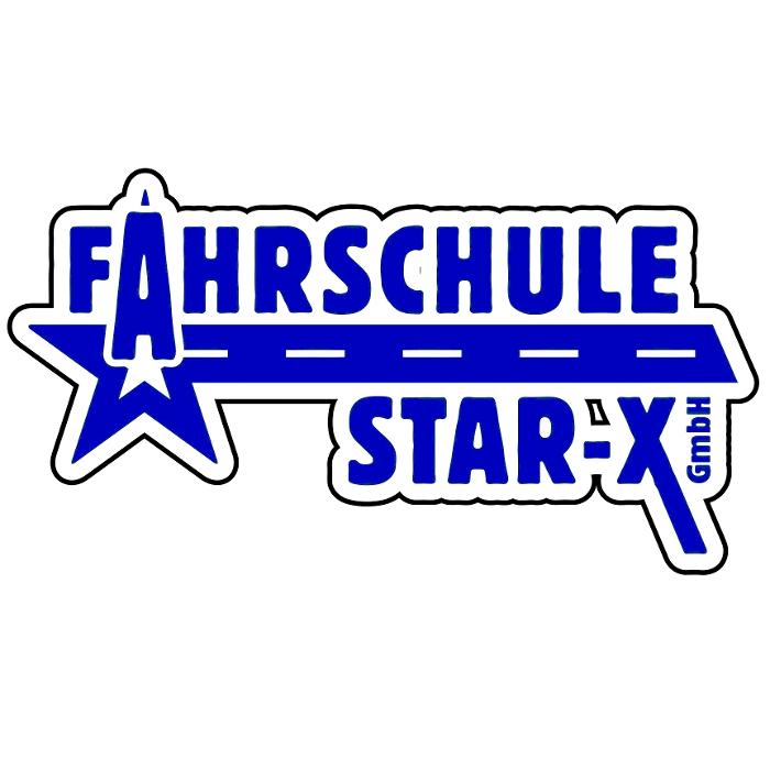 Bild zu Fahrschule STAR-X GmbH in Wiesbaden