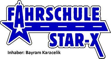 Fahrschule STAR-X GmbH, Berufskraftfahreraus- und Weiterbildung