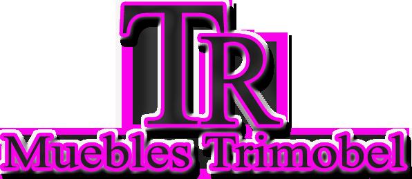 MUEBLES TRIMOBEL