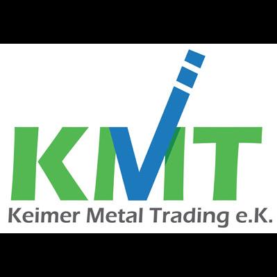 Bild zu Keimer Metal Trading eK in Wolfratshausen