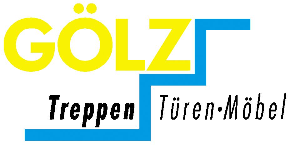 Michael Gölz, Treppen-Türen-Möbel