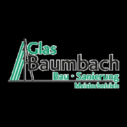Bild zu Glas Baumbach in Aachen