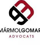 Mármol- Gomariz Advocats