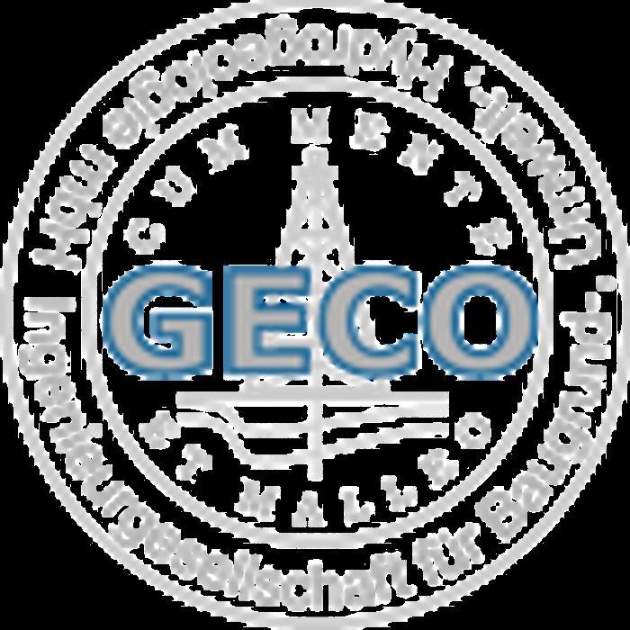 Bild zu GECO GmbH in Berlin
