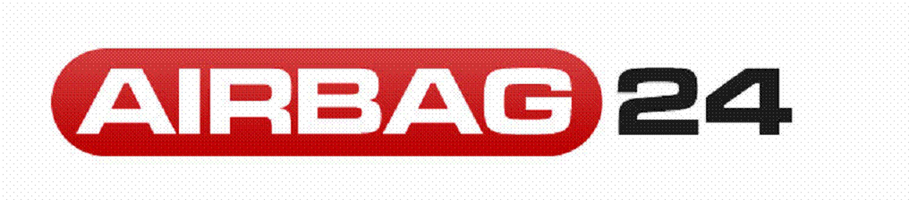 Logo von Airbag24