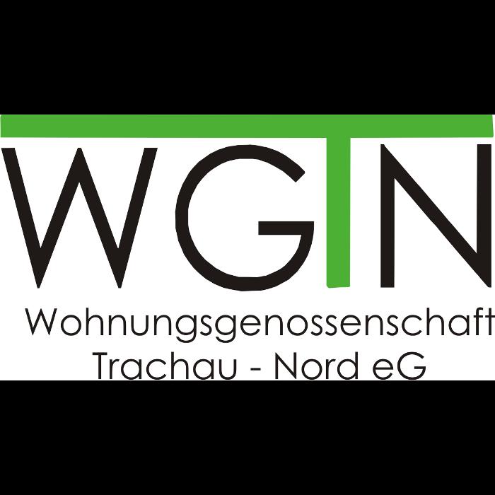 Bild zu WGTN in Dresden