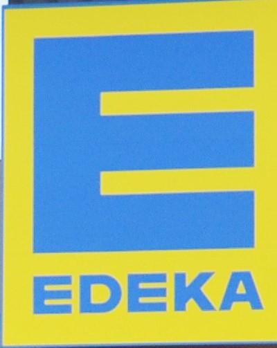 Logo von Edeka Körner