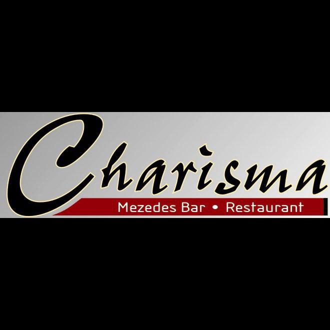 Bild zu Restaurant Charisma in Bad Neuenahr Ahrweiler