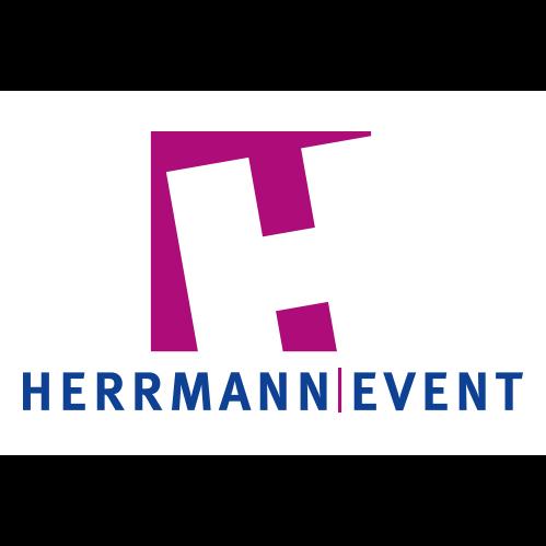 Bild zu Herrmann Event in Bad Harzburg
