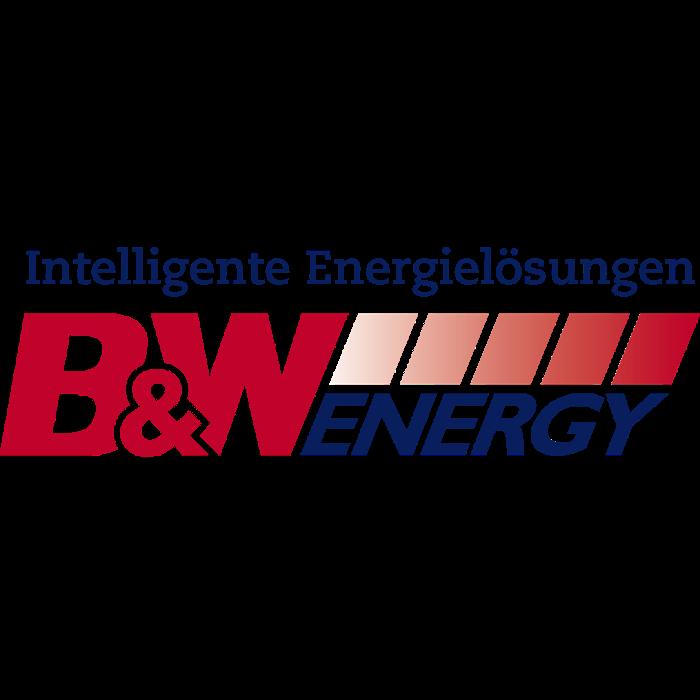 Bild zu B&W Energy in Heiden Kreis Borken