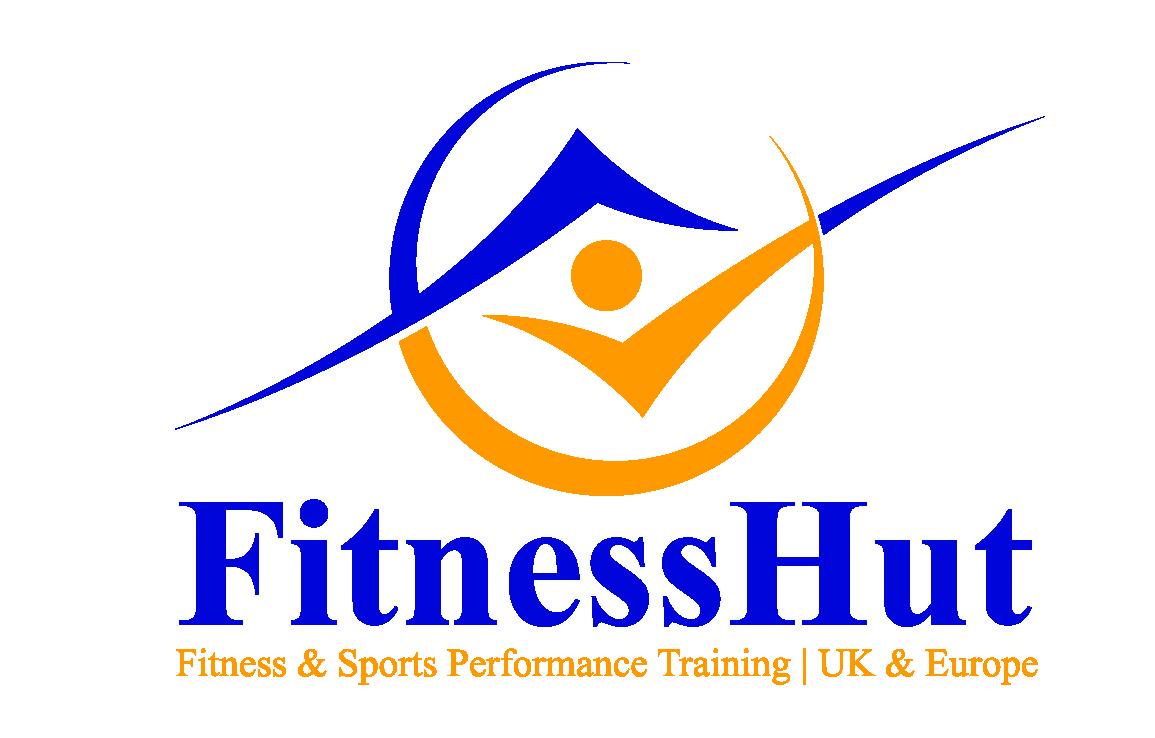 FitnessHutUK Ltd