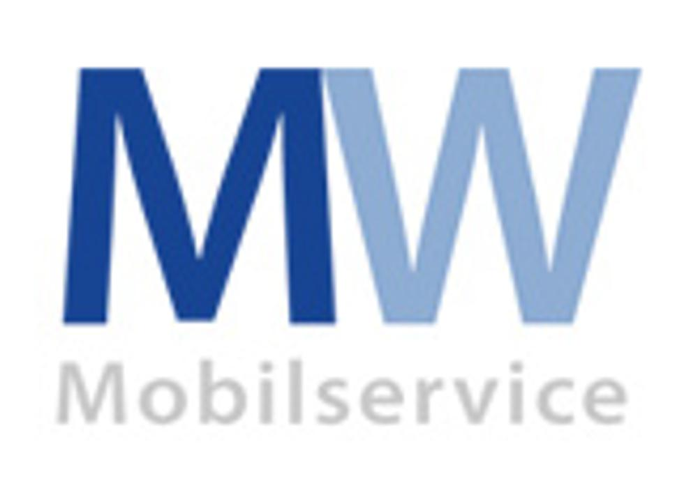 Bild zu MW Mobilservice in Fürstenwalde an der Spree