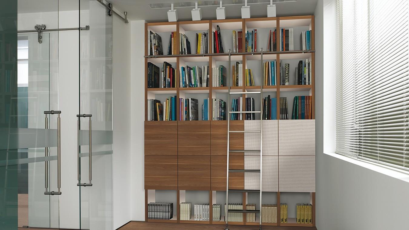 tischlerei brzesowski gmbh m bel tischschreinerei sankt augustin deutschland tel 0224128. Black Bedroom Furniture Sets. Home Design Ideas