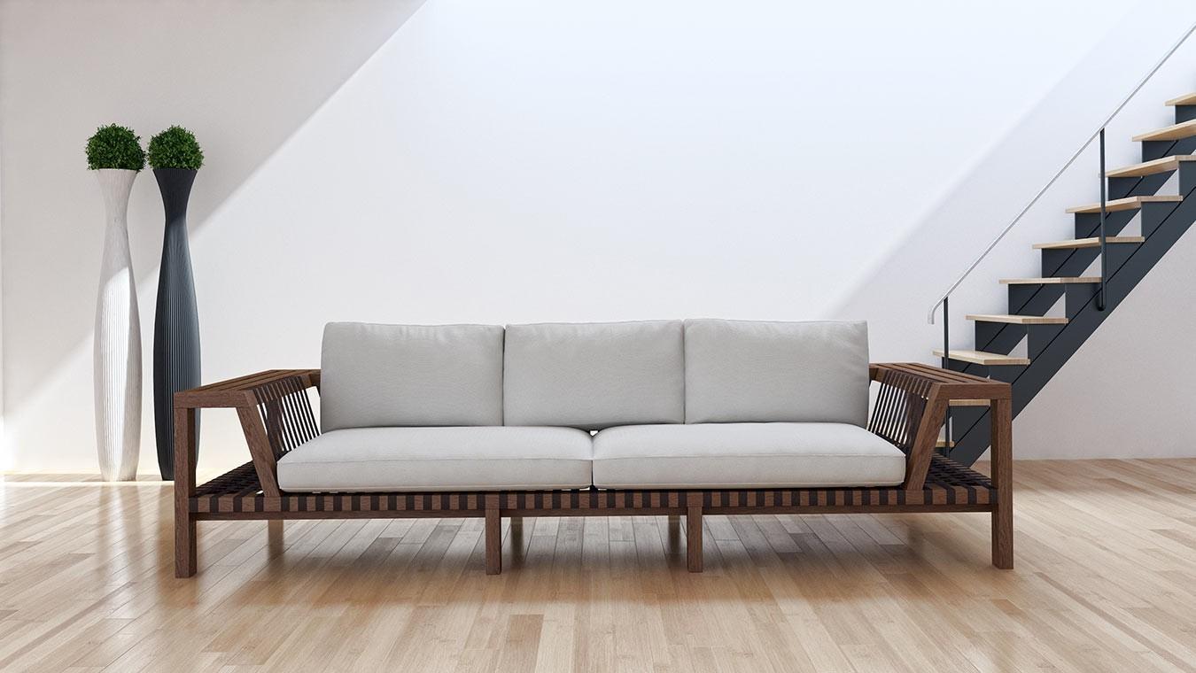 tischlerei brzesowski gmbh in sankt augustin branchenbuch deutschland. Black Bedroom Furniture Sets. Home Design Ideas