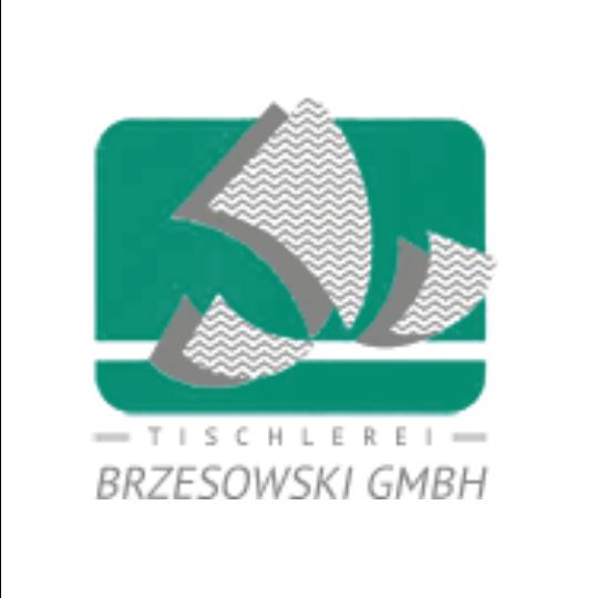 Bild zu Tischlerei Brzesowski GmbH in Sankt Augustin