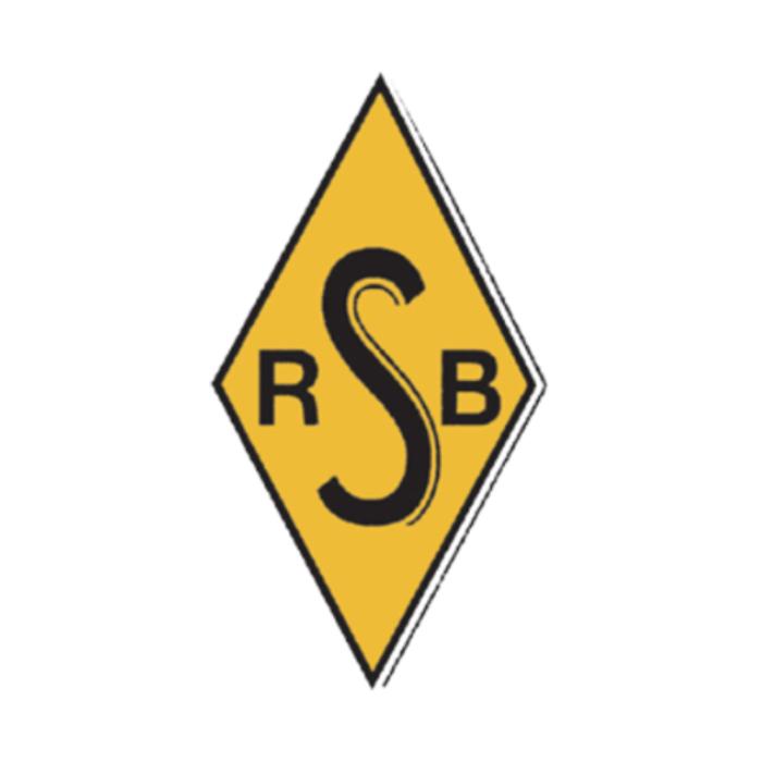 Bild zu Rudolf Schmidt GmbH & Co. KG in Waldbröl