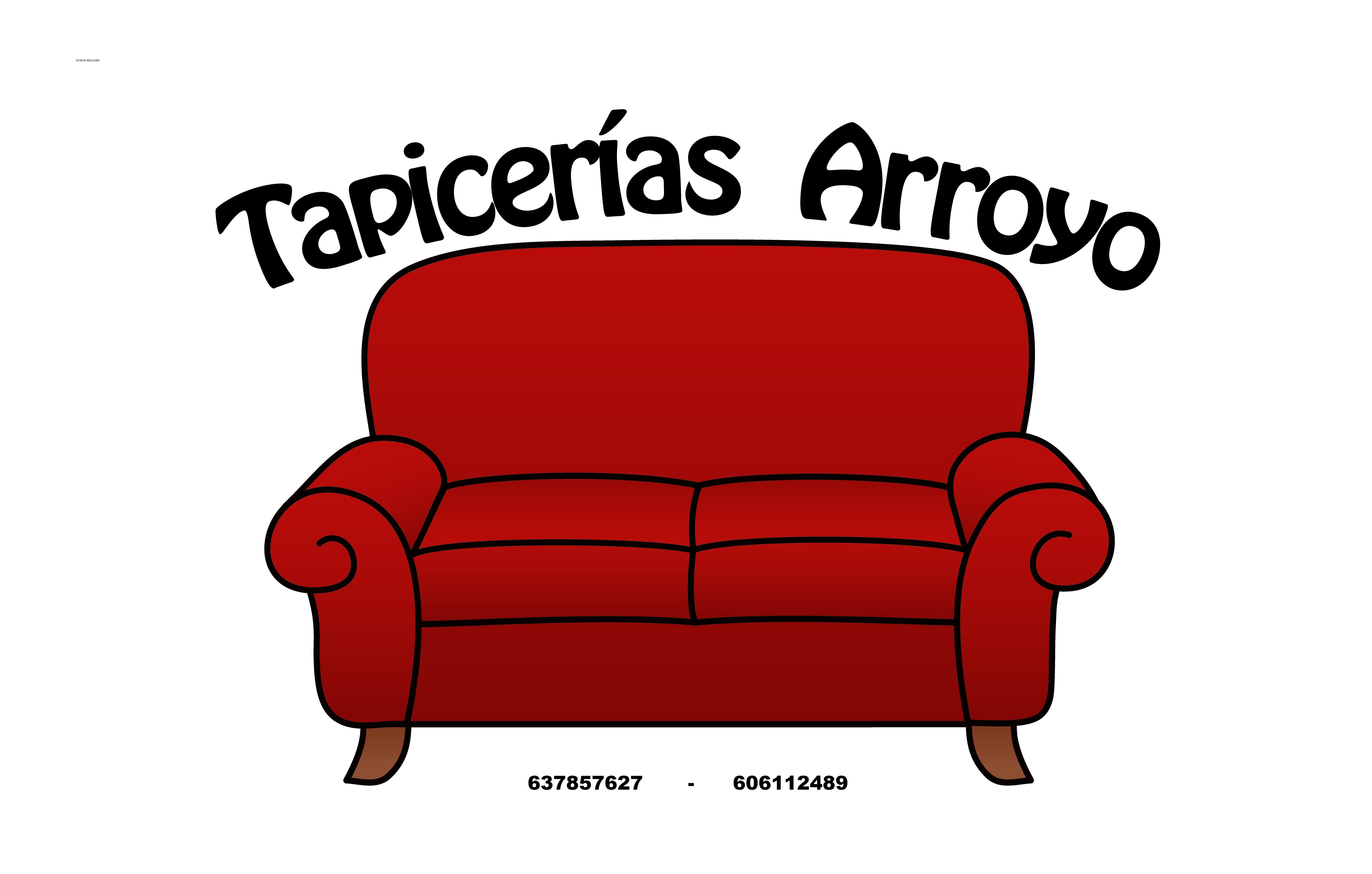 Tapiceriasarroyo
