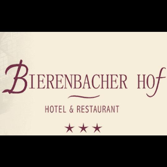 Bild zu Bierenbacher Hof Hotel - Restaurant GmbH in Nümbrecht