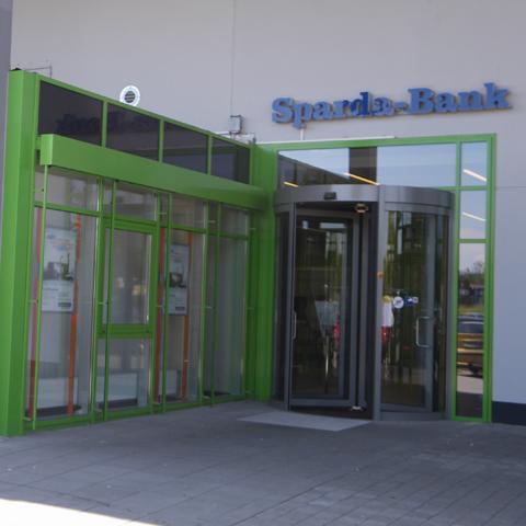 Sparda bank filiale plattling in plattling branchenbuch for Offnungszeiten sparda bank