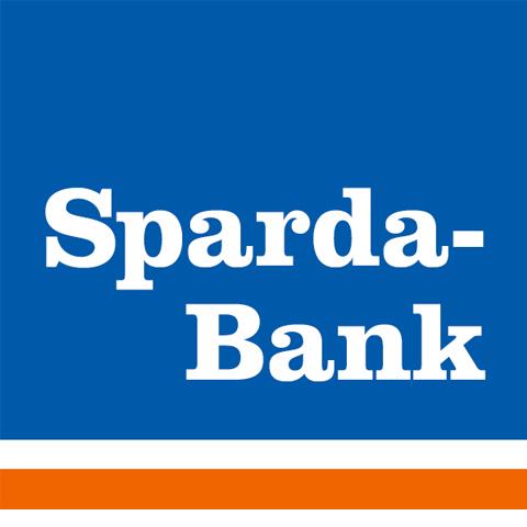 Sparda-Bank SB-Center Regensburg
