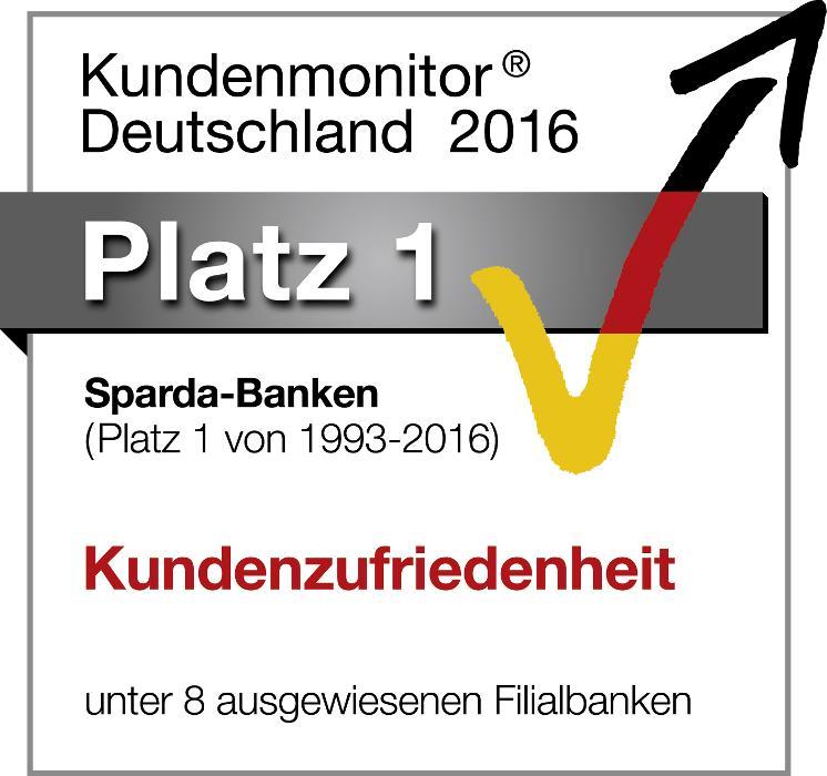 Bild der SB-Center der Sparda-Bank Ostbayern eG