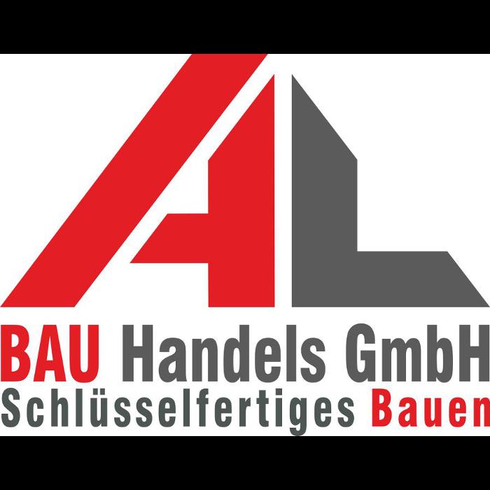 Bild zu AL Bau Handels GmbH in Mannheim