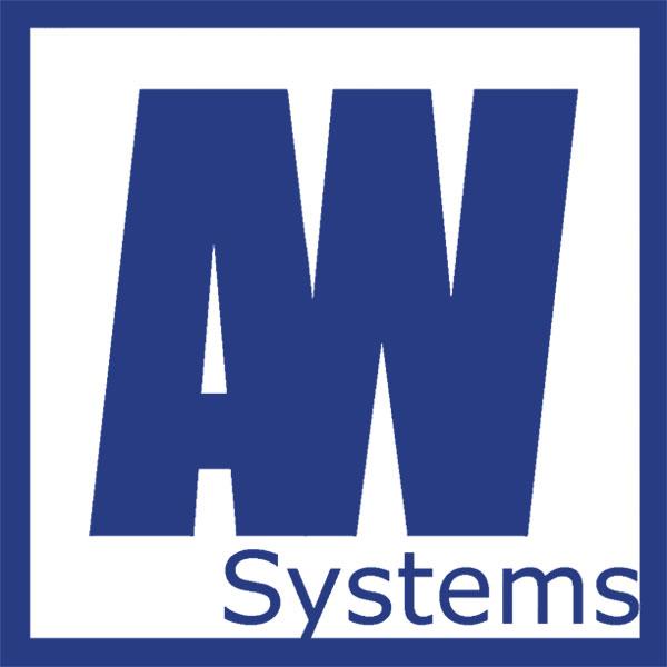 Bild zu AWSystems Andreas Wilms e.K. in Krefeld