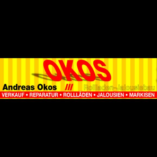 Okos Rolladenbau Rolll Den Fensterl Den Und Jalousien