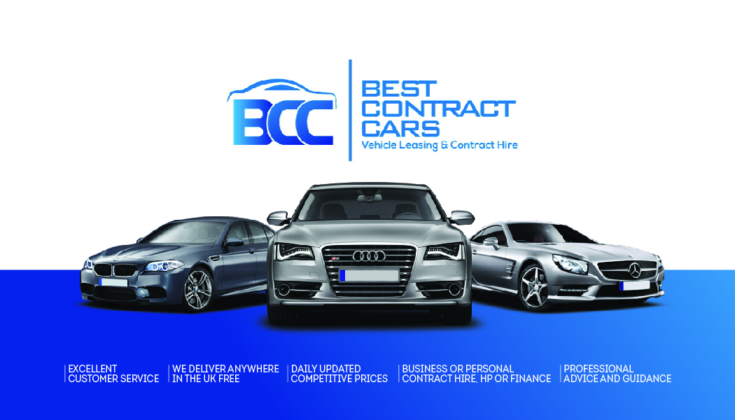 Best Contract Cars