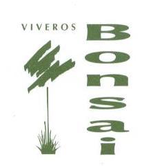 Viveros Bonsai