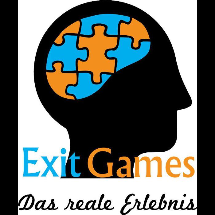 Bild zu ExitGames Saarland in Saarbrücken