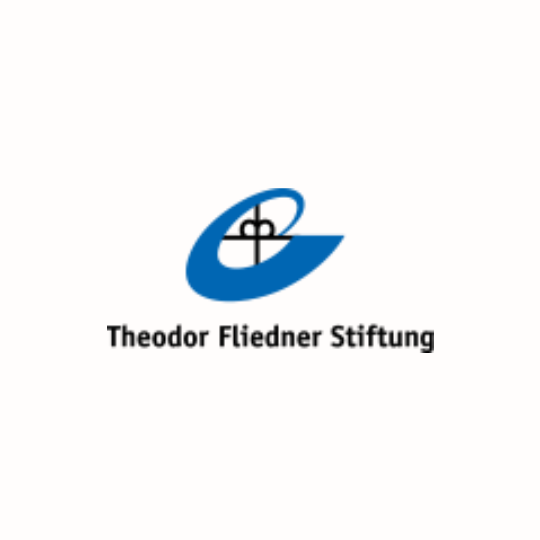 Engelsstift Theodor Fliedner Stiftung