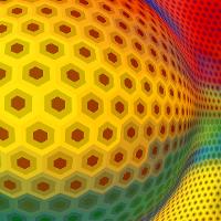 Nano Heat - Clever heizen mit Infrarottechnik