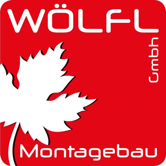 Bild zu Wölfl Montagebau GmbH in Freyung