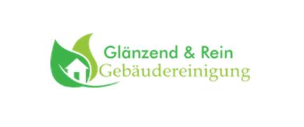Glänzend & Rein Gebäudereinigung Nürnberg